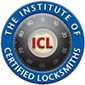 Institiute of certified locksmiths